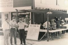 1970Crowd_PatPlaiaDavidJenkins_web
