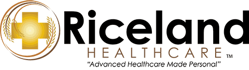 Riceland Healthcare