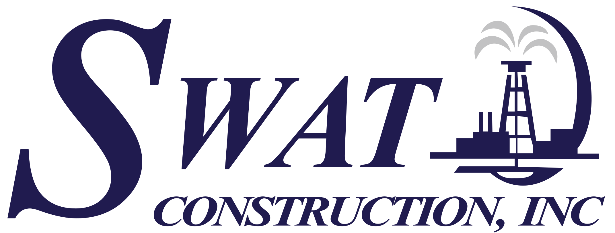 SWAT Construction, Inc.