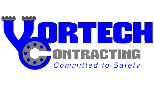Vortech Contracting