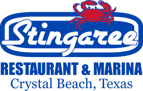 Stingaree Restaurant and Marina