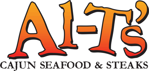 Al-T's Cajun Seafood and Steaks