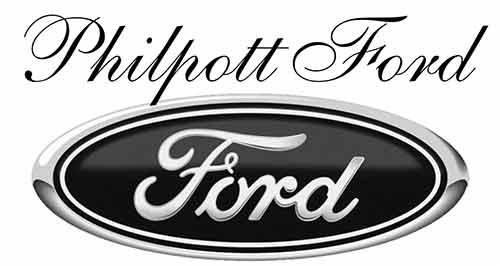 Philpott Ford