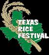 Texas Rice Festival